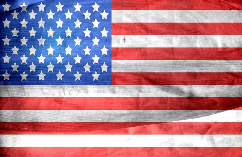 Wybory w Ameryce